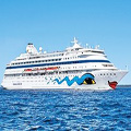 aida cruises kreuzfahrten frühbucher-angebote